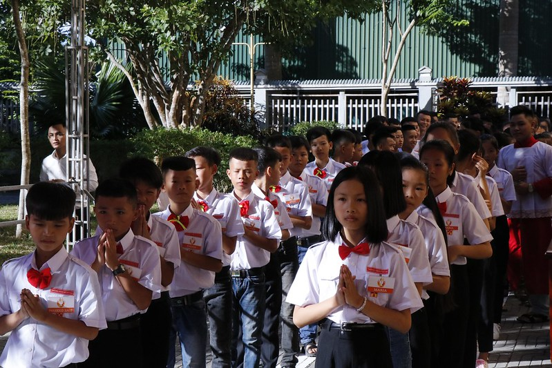 Thuong Binh (8)