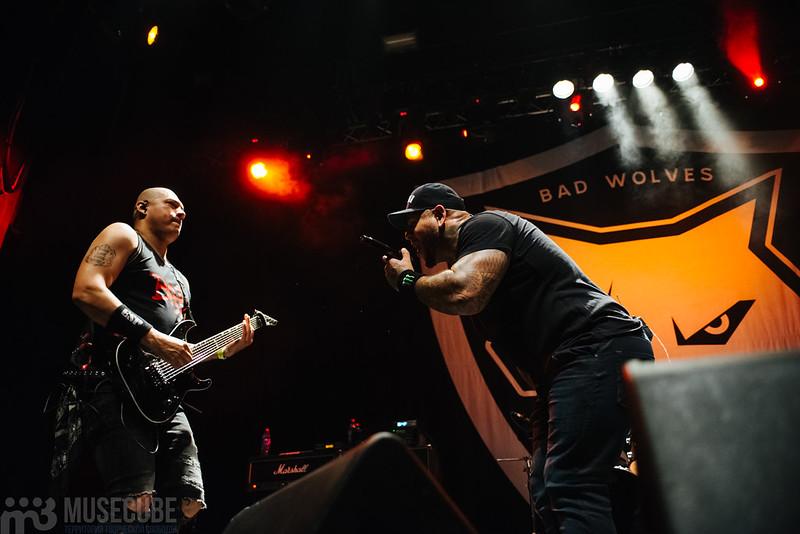 Bad Wolves 26 06 2019 (35)