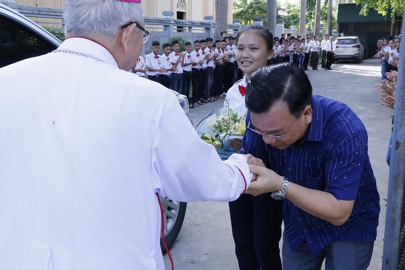 Thuong Binh (1)
