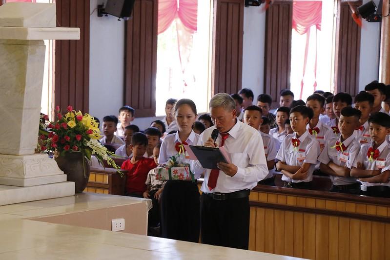 Thuong Binh (53)