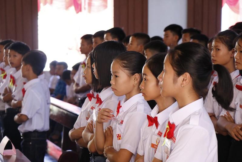 Thuong Binh (51)