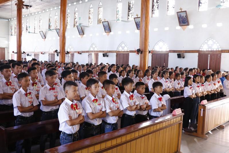 Thuong Binh (24)