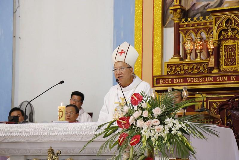 Thuong Binh (21)