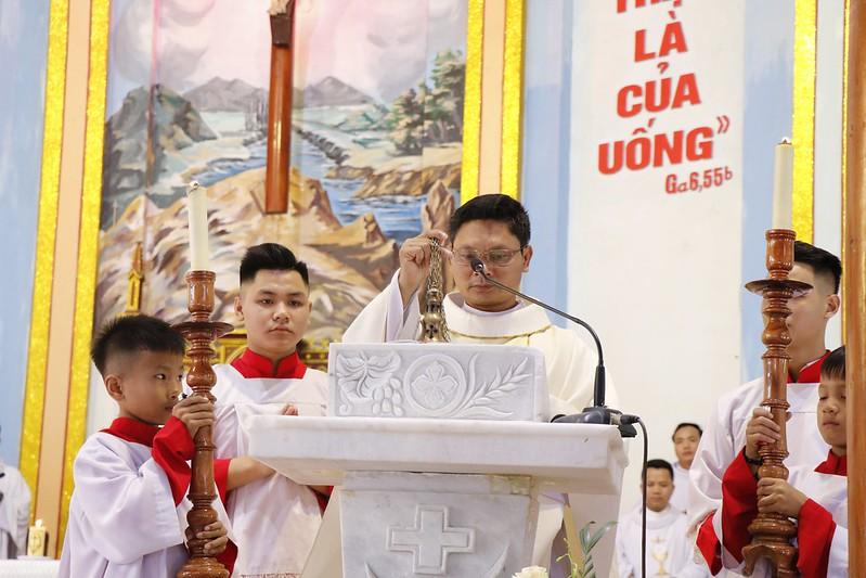 Thuong Binh (19)