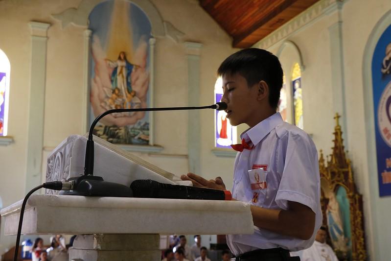 Thuong Binh (17)