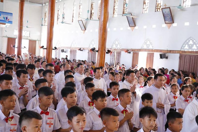 Thuong Binh (12)