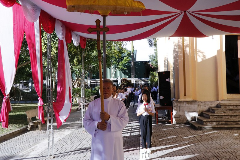 Thuong Binh (7)
