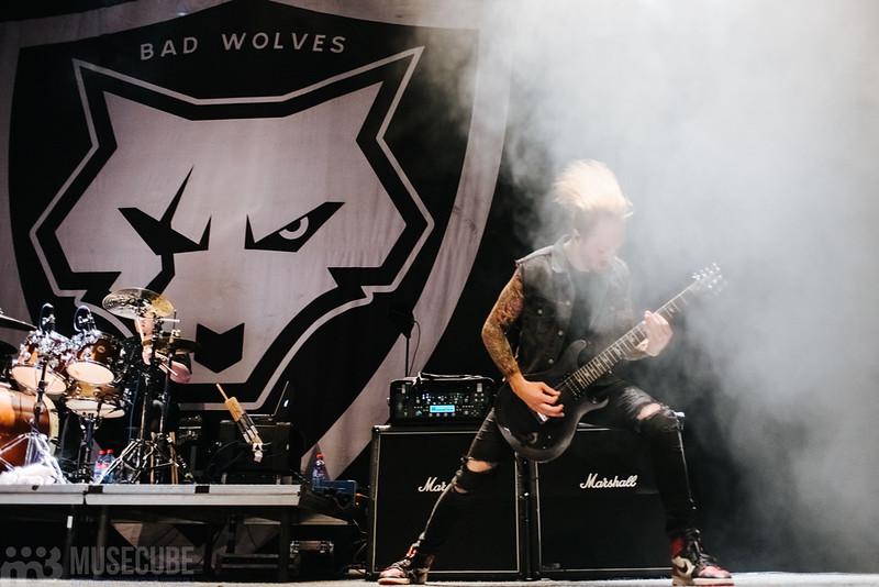 Bad Wolves 26 06 2019 (29)