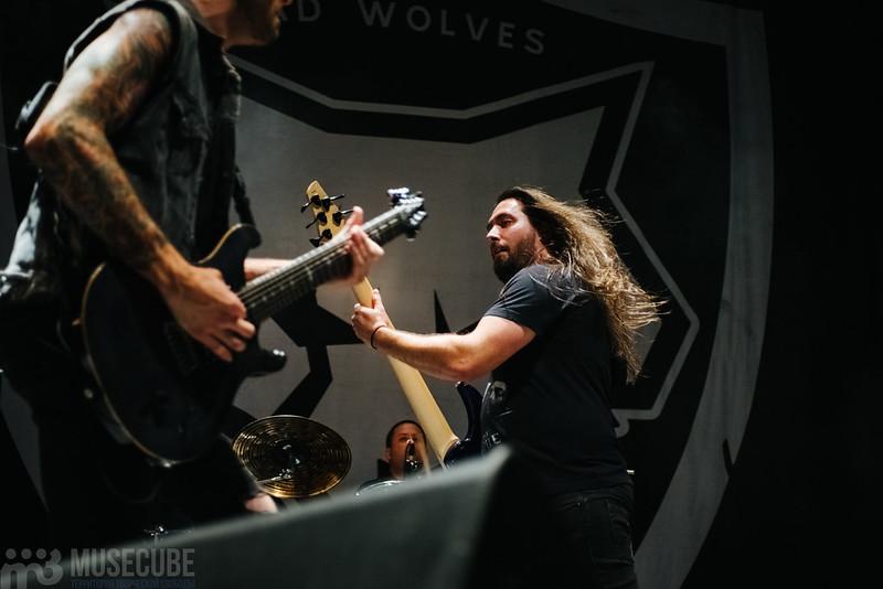 Bad Wolves 26 06 2019 (25)