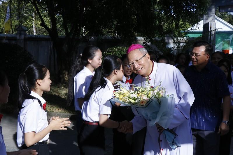 Thuong Binh (5)
