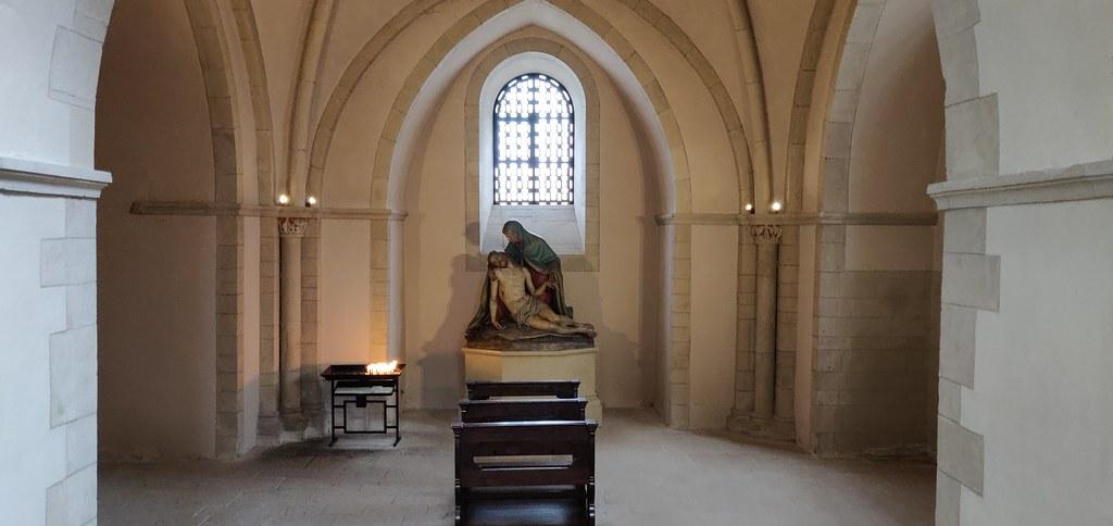 Münster - St. Paulus Dom