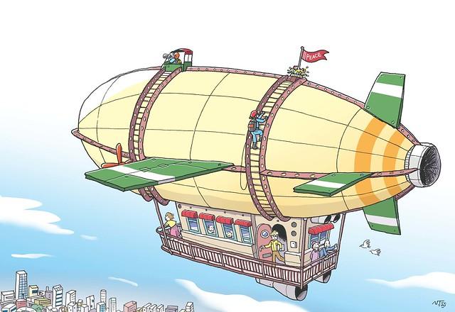 技術評論社「令和元年【春期】基本情報技術者 パーフェクトラーニング過去問題集」