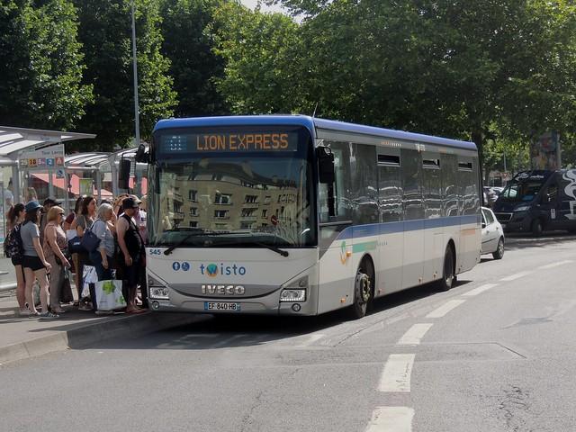 DSCN9556 Twisto, Caen 545 EF-840-HB