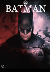 batman_batinson_poster