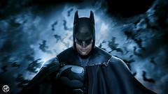 batman_batinson