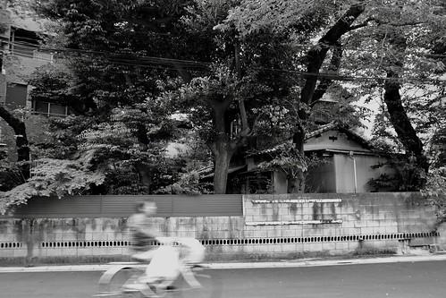 tokyo monochrome 54