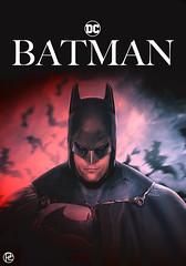 batman_batinson_poster_2