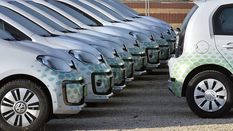 Jövő héttől már csak hanggenerátorral felszerelt elektromos autókat lehet forgalomba helyezni