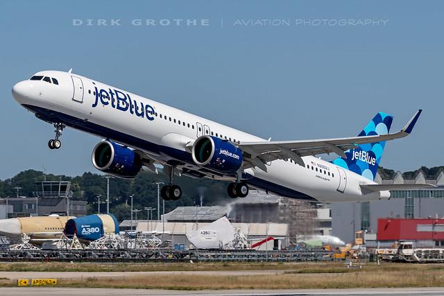 jetBlue_A321N_N2002J_20190629_XFW-2