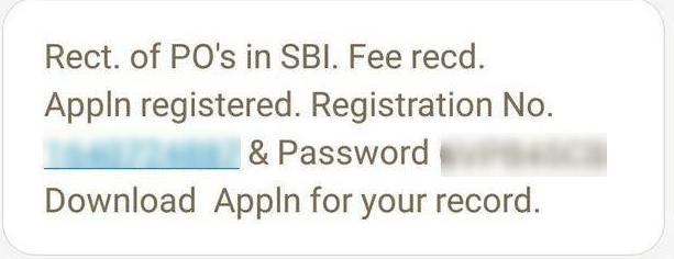 SBI PO Result 2019 Mains Out at sbi.co.in - Check marks, Cut off