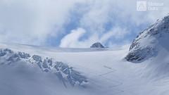Sustenhorn (day 1, h.r. Swiss Glacier)