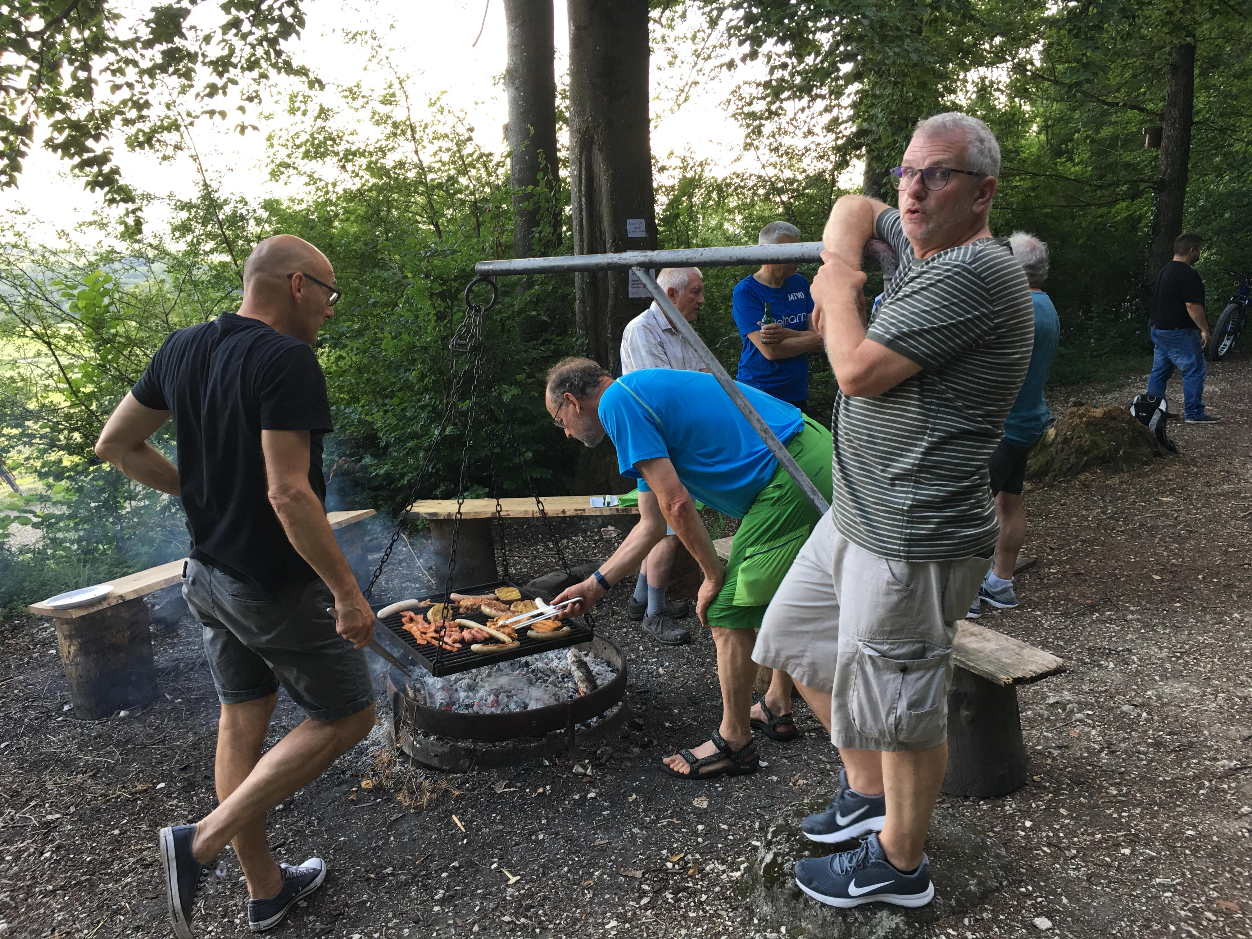 2019-06-26 MTVO Bräteln Tunneli