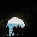 مغارة هرقل Caves of Hercules