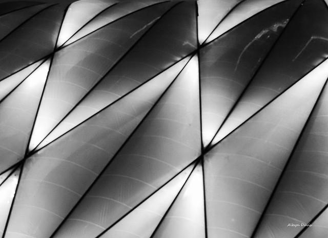 plain geometry