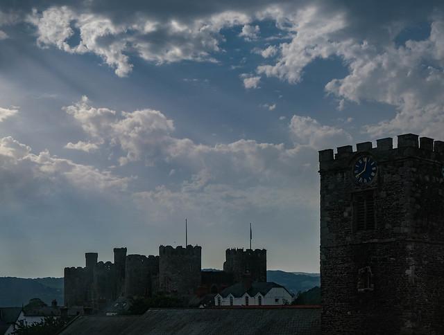 Wales-2.jpg