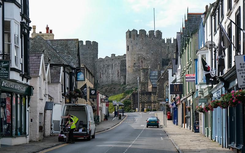 Wales-8.jpg