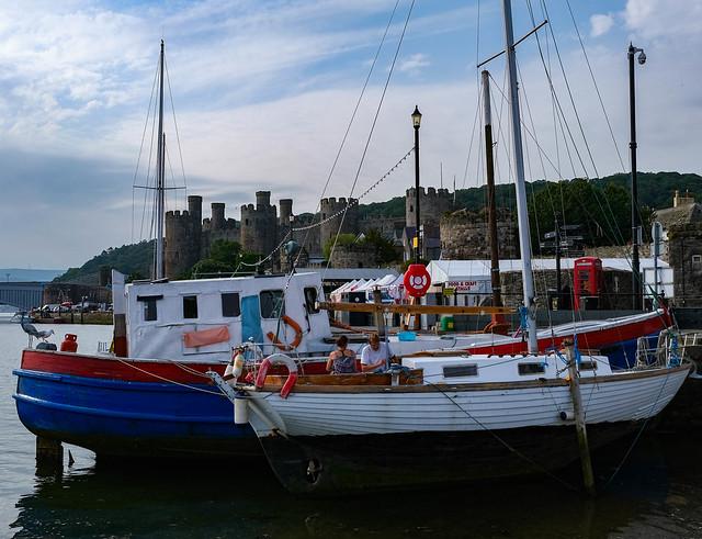 Wales-20.jpg