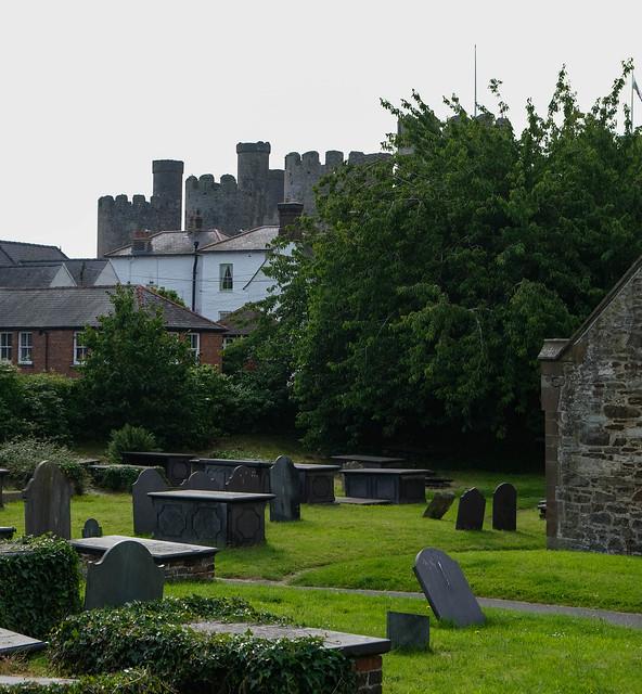 Wales-25.jpg