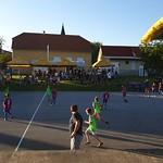 Turnir Zagrađe-6