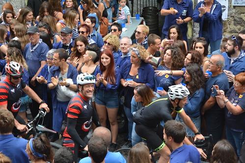 22. Zapato Azule (2019-06-29)