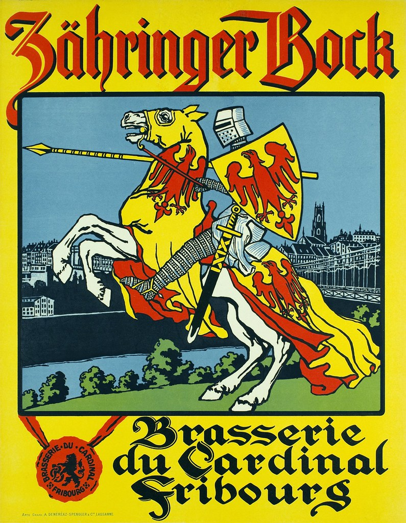zahringer-bock-fribourg-brasserie-du-cardinal-1910
