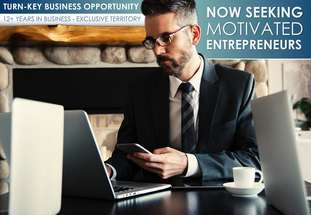 Business Opportunity_JUN_01