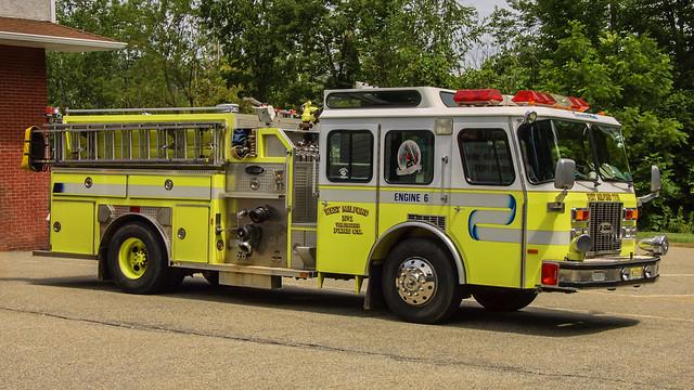 West Milford Engine 6_6069