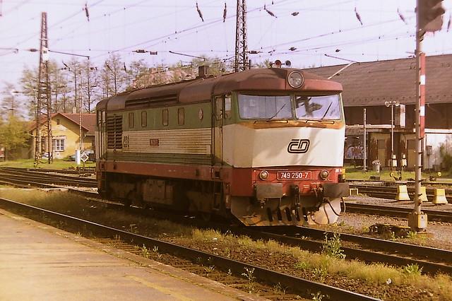 CD 749250-7