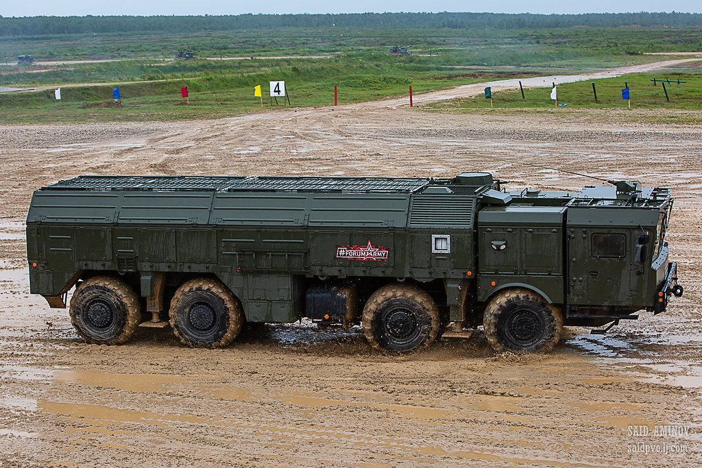 H18A5830