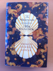The Mermaid and Mrs Hancock - Imogen Hermes Gower