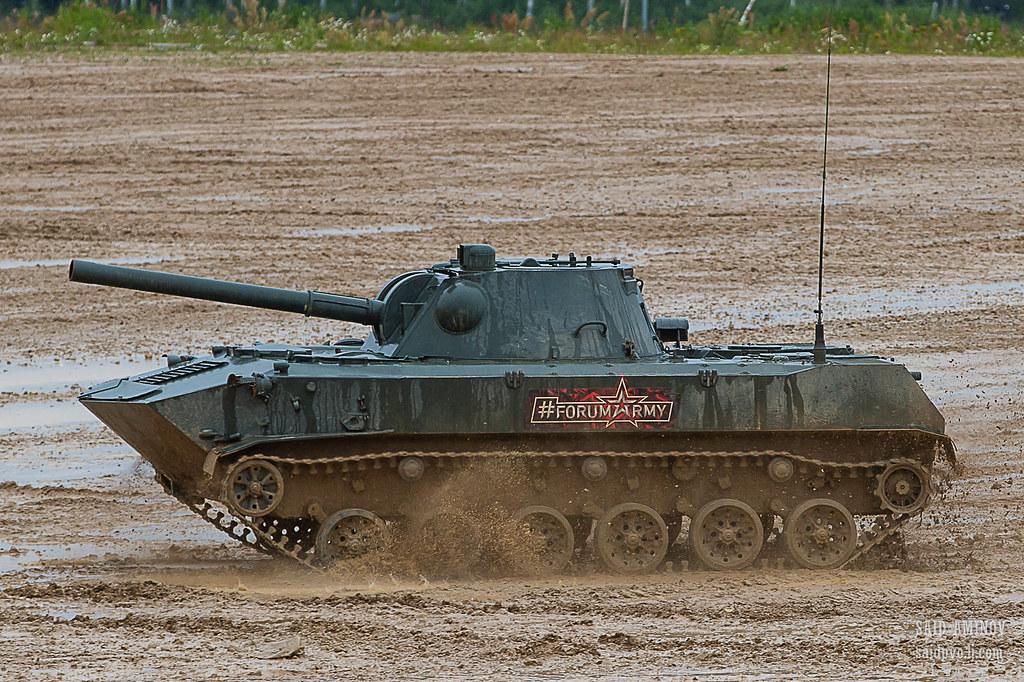 H18A5780