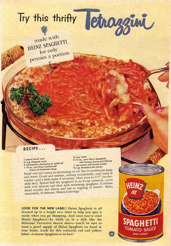 Heinz 1964
