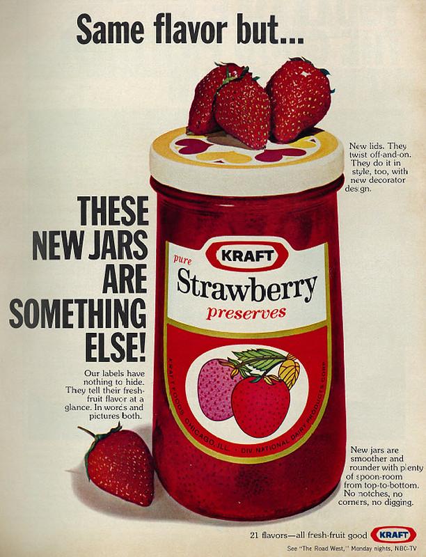 Kraft 1967