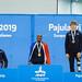EPYG 2019 Jour 5 Médailles