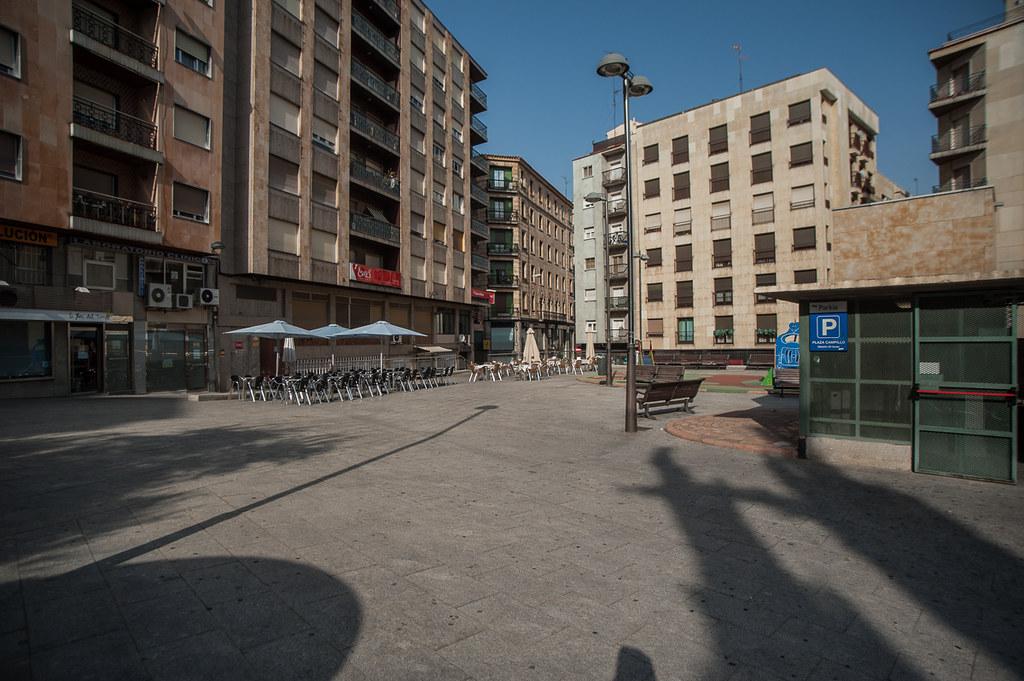 ciudad vacia (1 de 1)-12