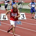 2019 0629 BE Sprintfinal