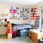 Sample Room in 616