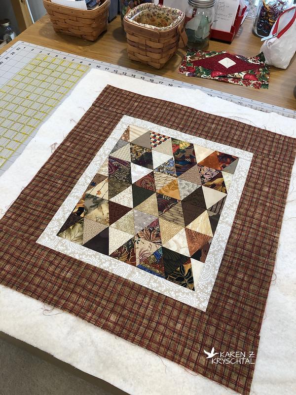 IMG_9177ForgottenPyramidsReadyToQuilt