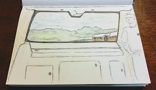 062219 HART Operations Ctr Waipahu sketch
