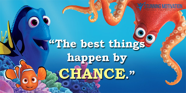 finding-dory-quote-2